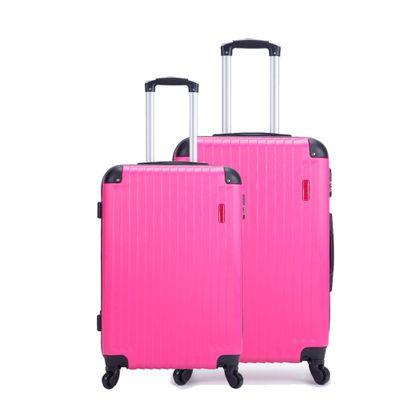 -kit-cairo-pink