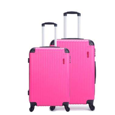 kit-cairo-pink