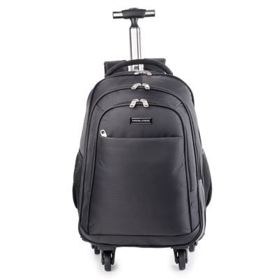 MOCHILA-OFFICE-EXECUTIVA-CLASSIC-TC--PRETO-U----------------4581