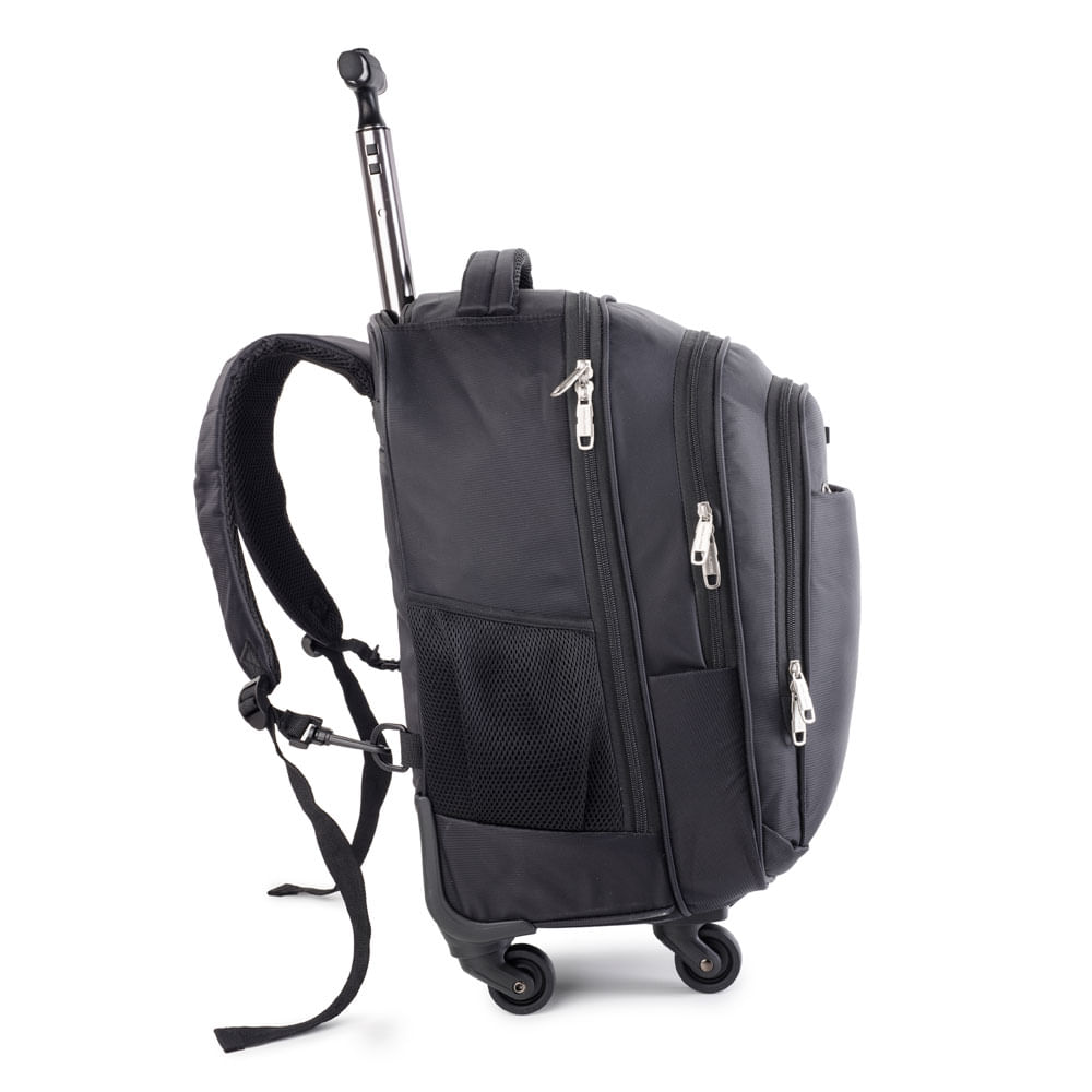 MOCHILA-OFFICE-EXECUTIVA-CLASSIC-TC--PRETO-U----------------4583