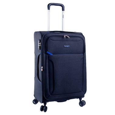 Mala-Bagaggio-Safebag-Positano---Grande0301