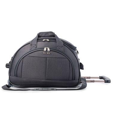 Bolsa-de-Viagem-Com-Rodas-Cordoba-II---Pequena1781