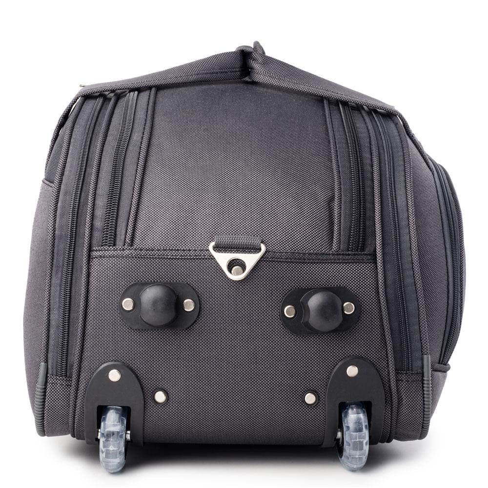 Bolsa-de-Viagem-Com-Rodas-Cordoba-II---Pequena1782
