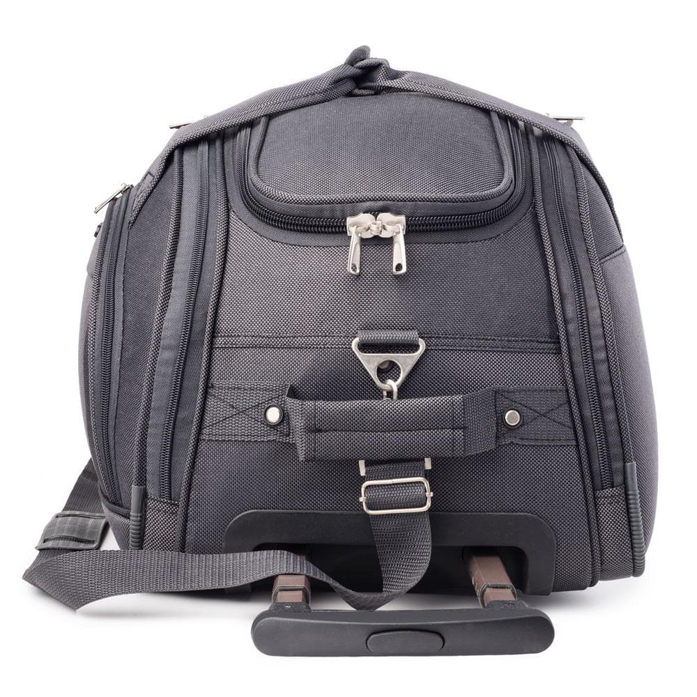 Bolsa-de-Viagem-Com-Rodas-Cordoba-II---Pequena1783