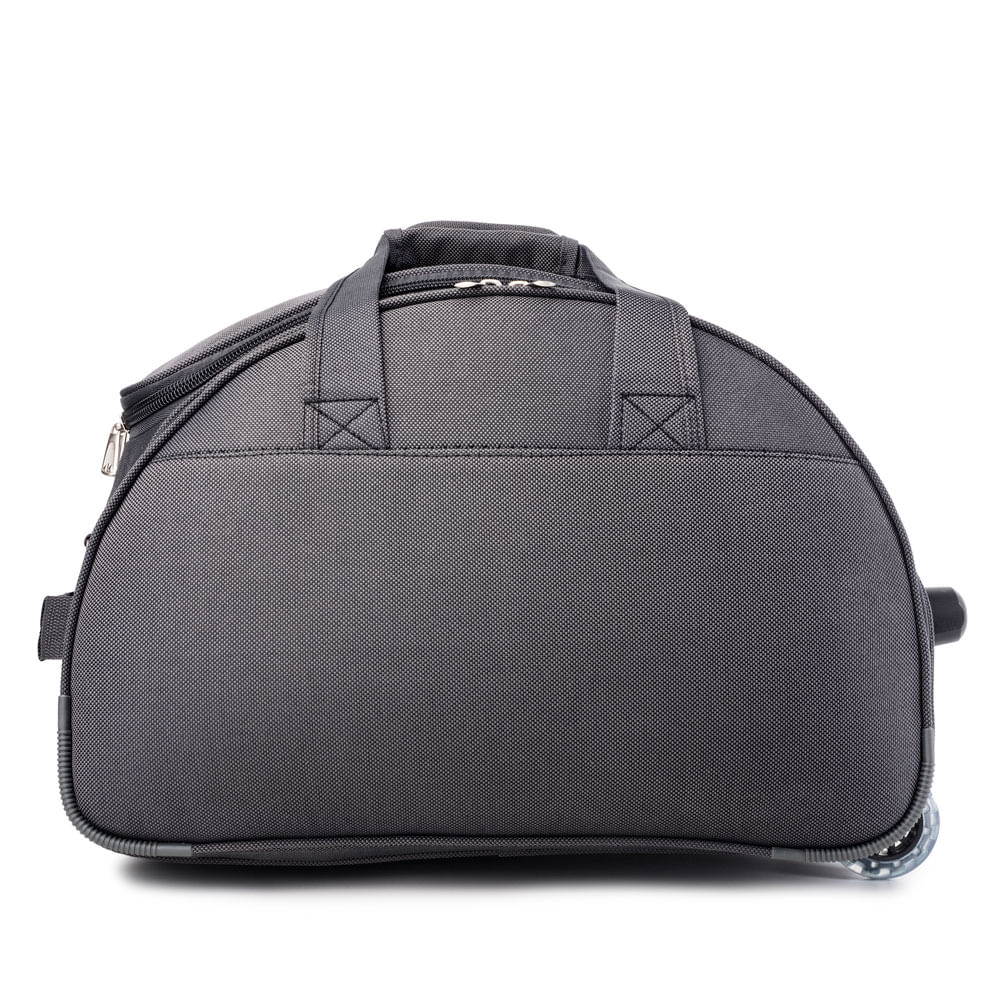 Bolsa-de-Viagem-Com-Rodas-Cordoba-II---Pequena1784