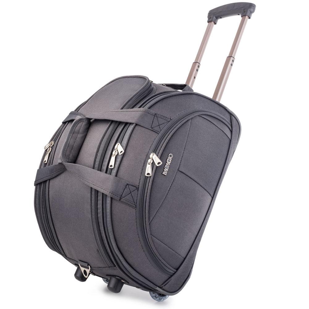 Bolsa-de-Viagem-Com-Rodas-Cordoba-II---Pequena1785