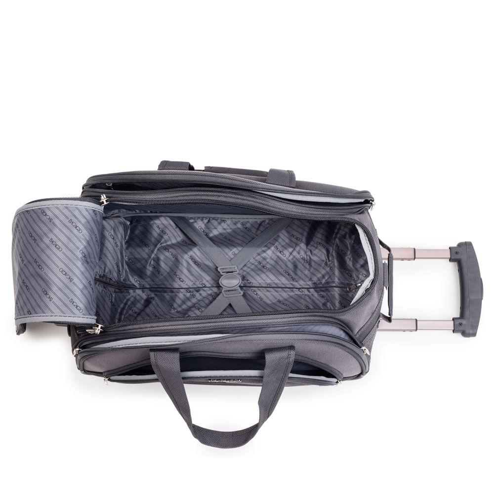 Bolsa-de-Viagem-Com-Rodas-Cordoba-II---Pequena1786