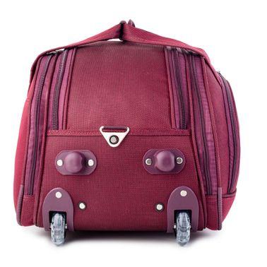 Bolsa-de-Viagem-Com-Rodas-Cordoba-II---Pequena6672