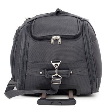 Bolsa-de-Viagem-Com-Rodas-Cordoba--II---Grande1782