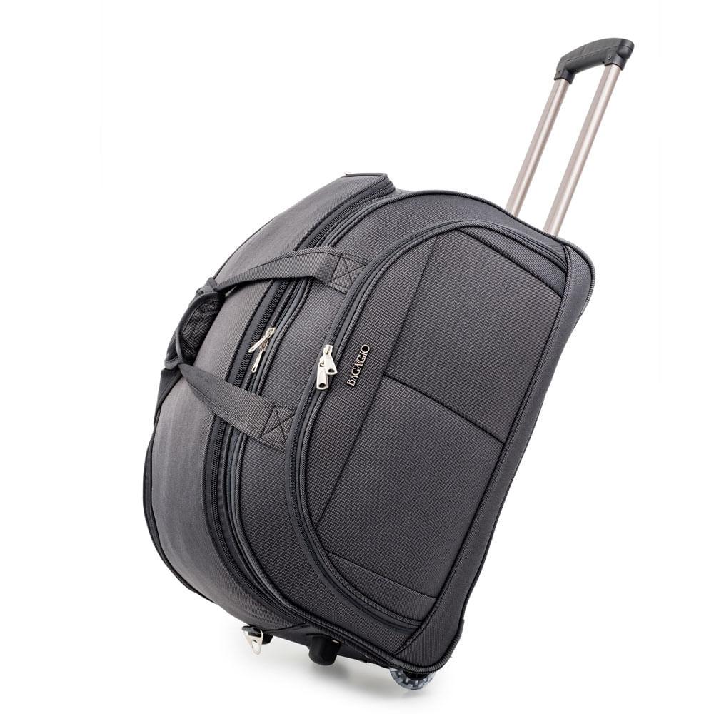 Bolsa-de-Viagem-Com-Rodas-Cordoba--II---Grande1785
