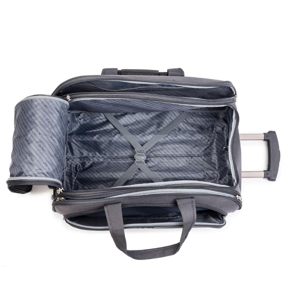 Bolsa-de-Viagem-Com-Rodas-Cordoba--II---Grande1786