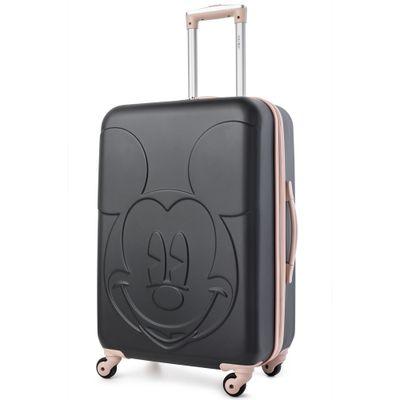 Mala-Disney-Mickey-Faces---Media4581