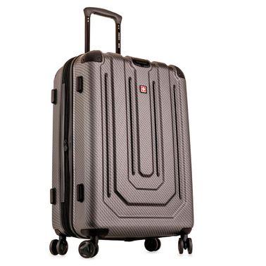 Mala-Swisswin-Safebag-Toulon---Grande
