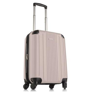 Mala-Baggage-Windsor---Pequena1701