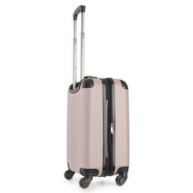 Mala-Baggage-Windsor---Pequena1702