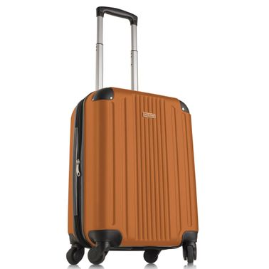 Mala-Baggage-Windsor---Pequena2901