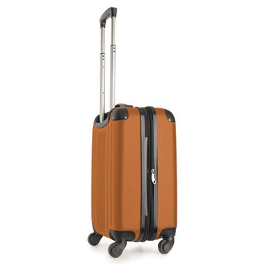 Mala-Baggage-Windsor---Pequena2902