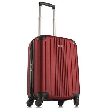 Mala-Baggage-Windsor---Pequena6671