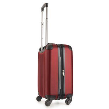 Mala-Baggage-Windsor---Pequena6672