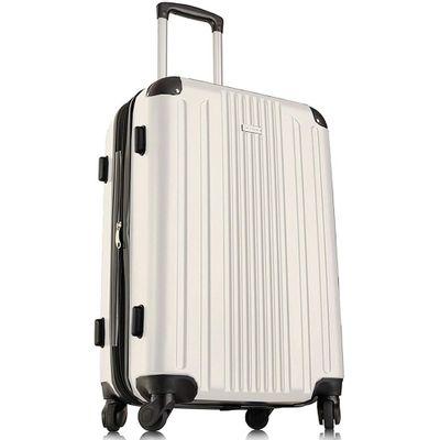 Mala-Baggage-Windsor---Media1071