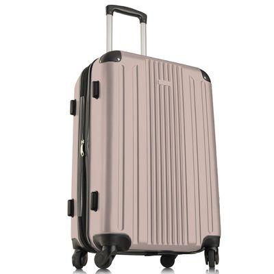 Mala-Baggage-Windsor---Media1701