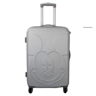 Mala-Disney-Mickey-Faces---Pequena4401