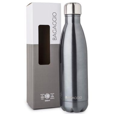 Garrafa-Termica-em-Aco-Escovado---500ml1741