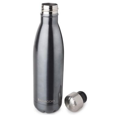 Garrafa-Termica-em-Aco-Escovado---500ml1742