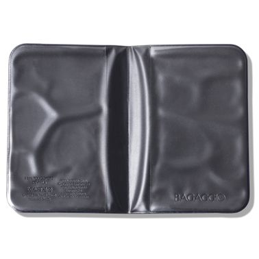 Porta-Passaporte-Mickey-19P4582