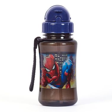 Garrafinha-Marvel-Homem-Aranha-20K