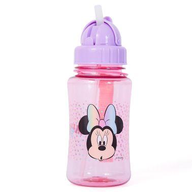 Garrafinha-Disney-Minnie-20K-