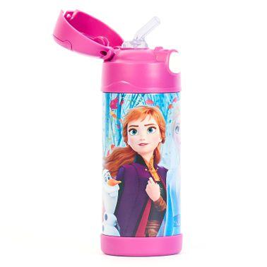 Garrafa-Termica-Disney-Frozen-II-20P