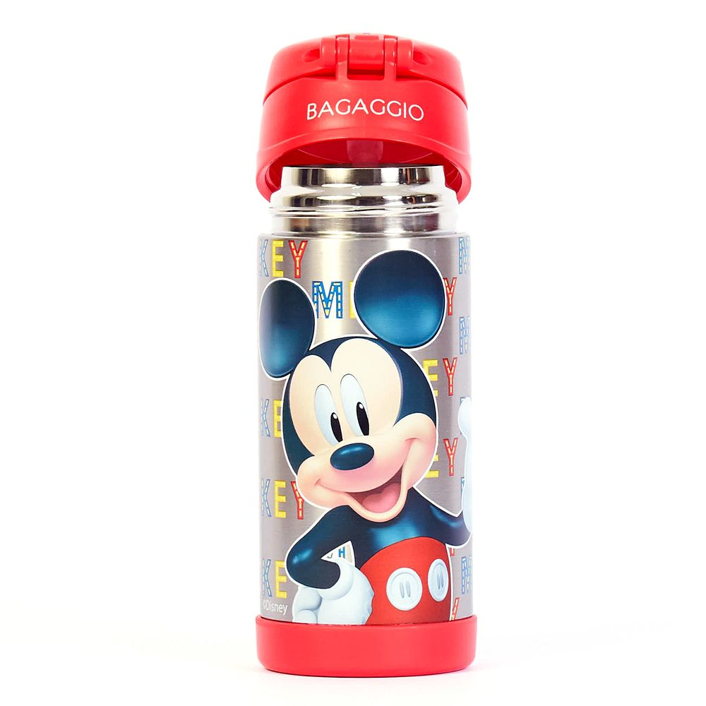 Garrafa-Termica-Disney-Mickey-20P