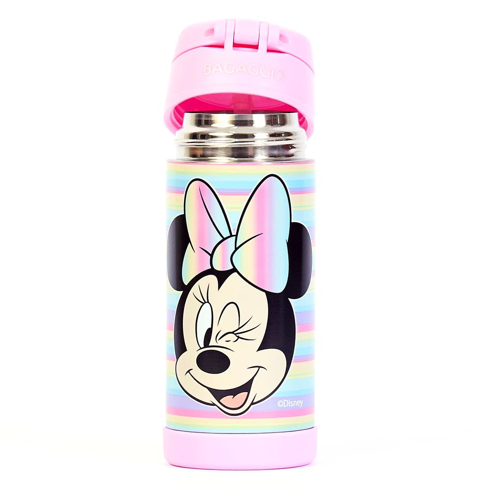 Garrafa-Termica-Disney-Minnie-20P