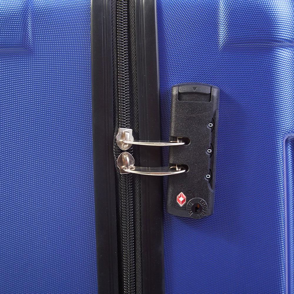 MALA-HANOVER-Cadeado-azul