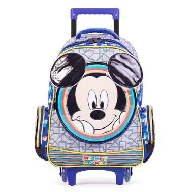 TROLLEY_MICKEY