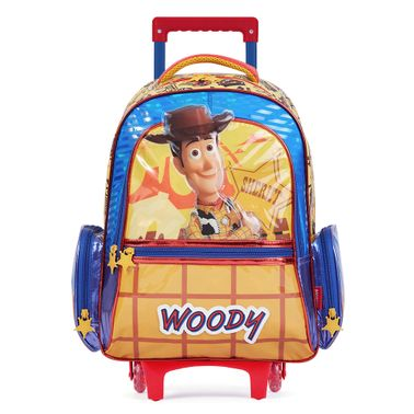 TROLLEY_WOODY