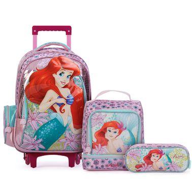 Kit-Ariel