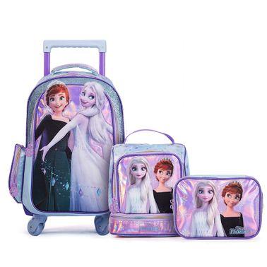Kit5-Frozen-Super-Premium