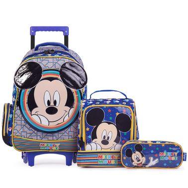 Kit1-Mickey
