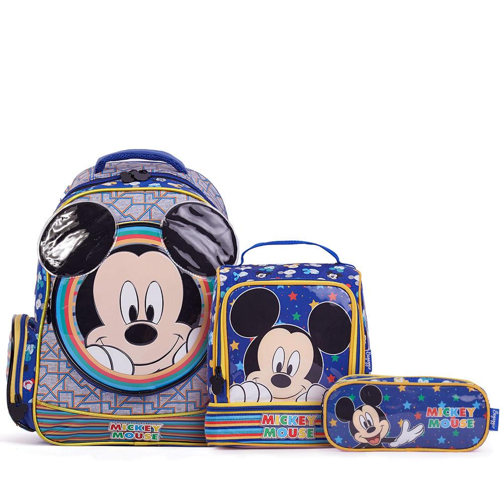 Kit2-Mickey
