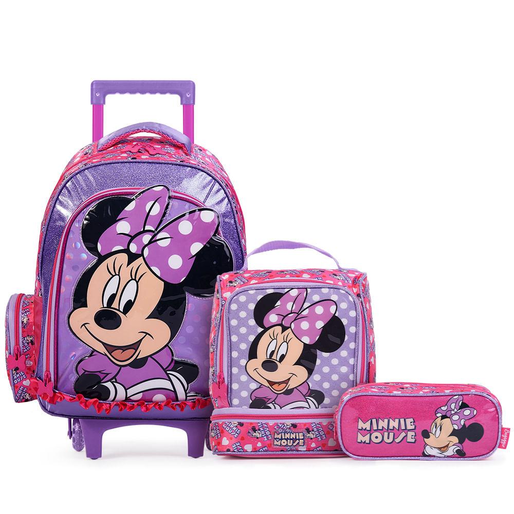Kit1-Minnie