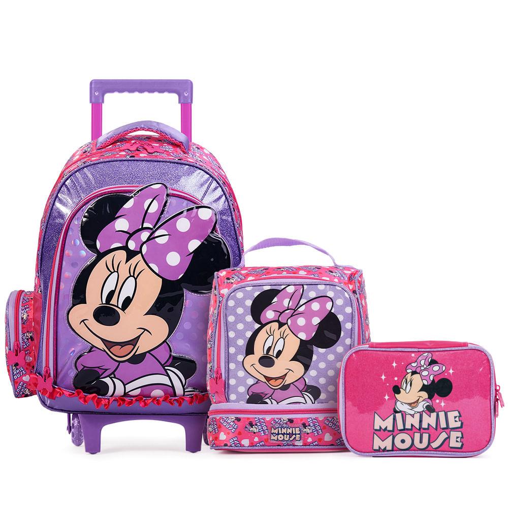 Kit2-Minnie