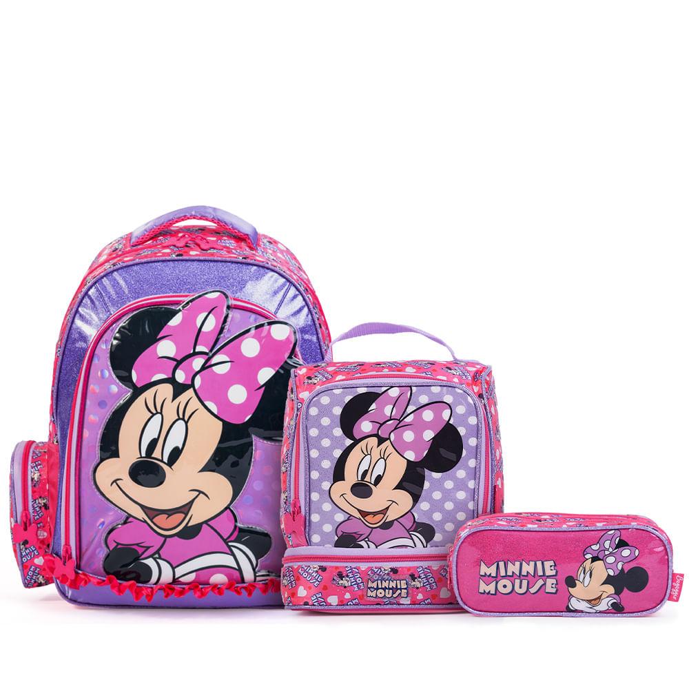 Kit4-Minnie