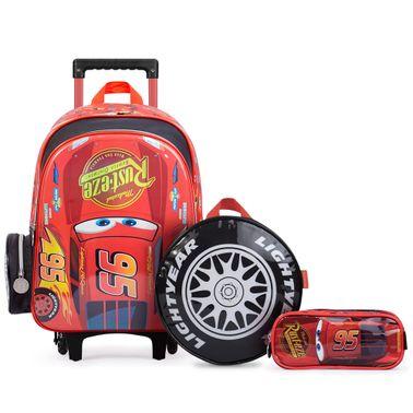 Kit1-Carros