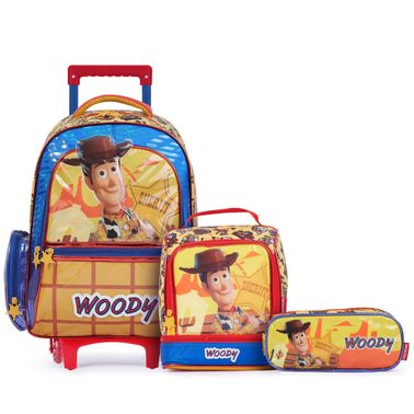 Kit1-Woody