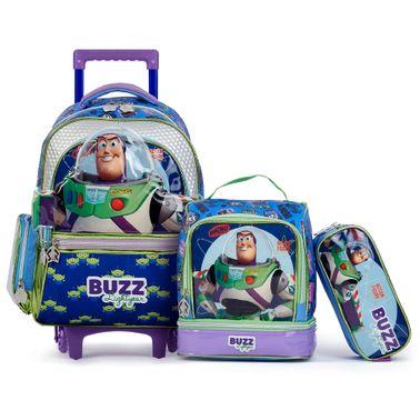 Kit2-Buzz