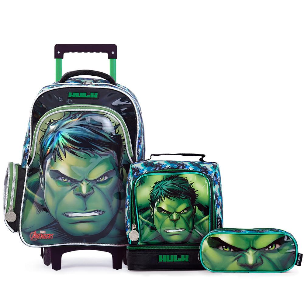 Kit1-Hulk