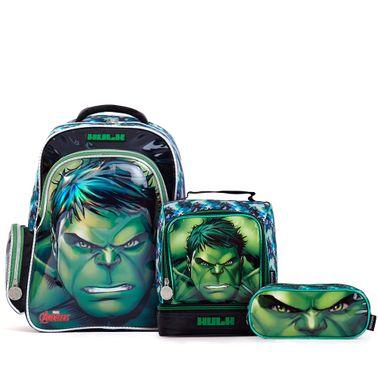 Kit2-Hulk