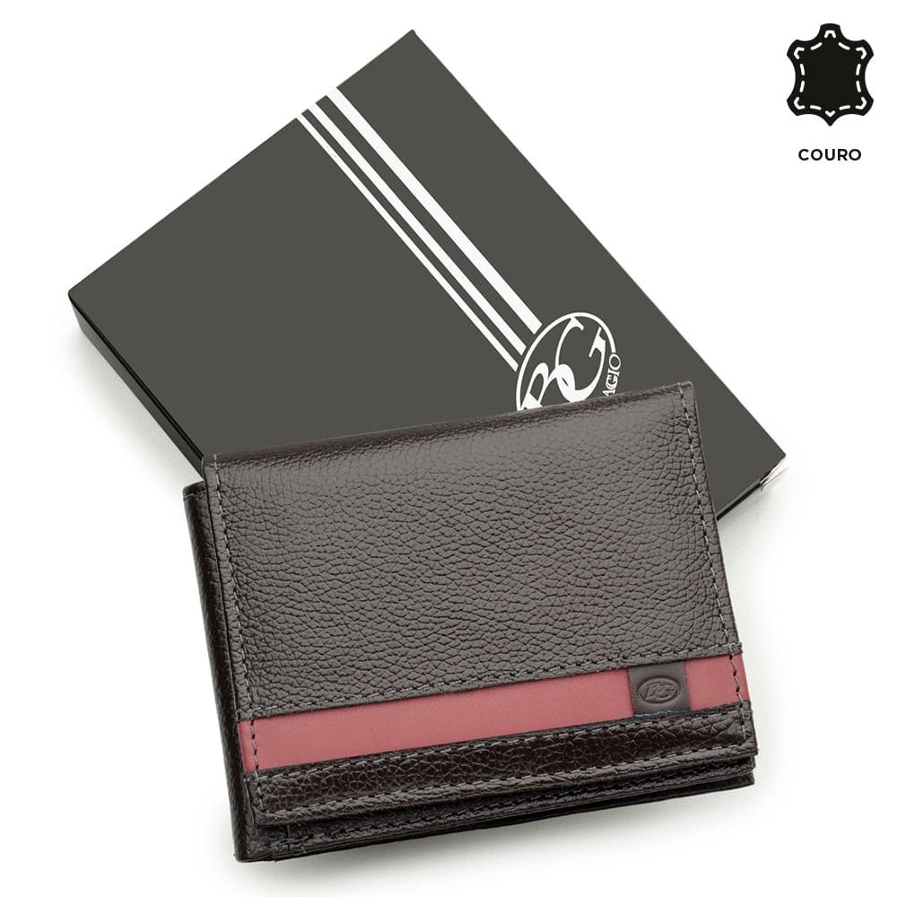 Carteira-Masculina-Bagaggio-com-Porta-nota-cartao-em-couro1251